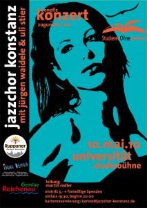 Plakat_2010_2