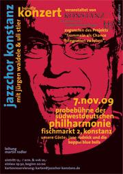 Plakat_2009_2