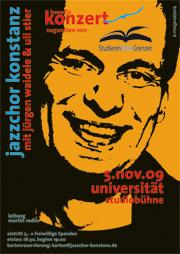 Plakat_2009_3