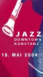 jdt2004