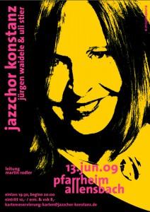 plakat_2009_1