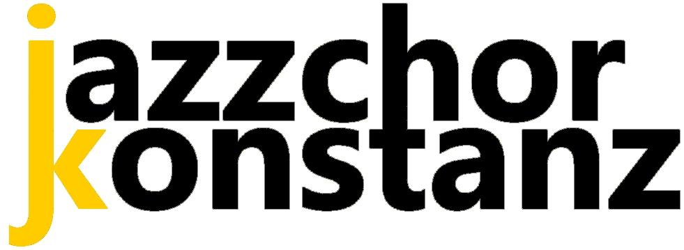 jazzchor konstanz