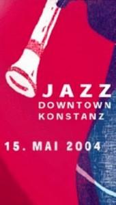 2004-05-15