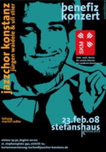 2008-02-23