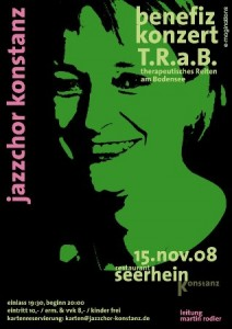 2008-11-15