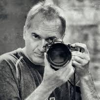 Chris Danneffel