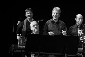 Jazzchor (074)