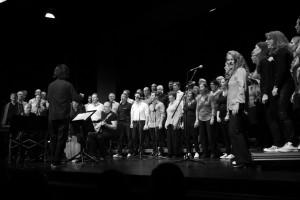 Jazzchor (083)